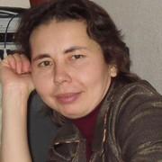 Людмила Степанова on My World.