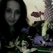 София Ишмаметова on My World.