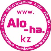 Alo-ha.kz Гаджеты!!! on My World.