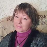 Татьяна Смирнова on My World.