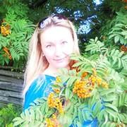 Катя Сунцова on My World.