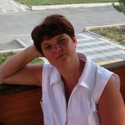 Светалана Даниленкова on My World.
