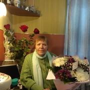 Светлана Красновская on My World.