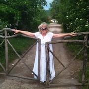 Светлана Киреева on My World.