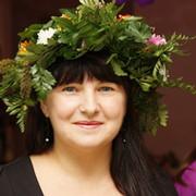 Светлана Андреева on My World.