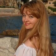 Светлана Логинова on My World.