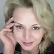 Светлана Рожкова on My World.