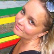 Тамара Власенко on My World.
