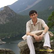Марат Танирбергенов on My World.
