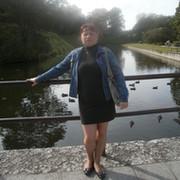 Tатьяна Яковлева on My World.