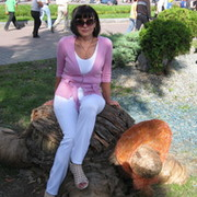 Татьяна Назарова on My World.
