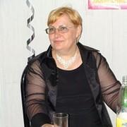 Татьяна Вертипорог on My World.