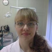 Наталья Киселева on My World.