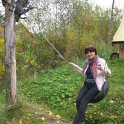 Наталья Исламова on My World.