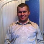 Алексей Кузнецов on My World.