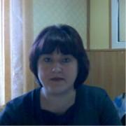 Татьяна Громова on My World.