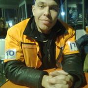 timyr Abdrahimov on My World.