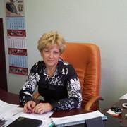 Тамара Казакова on My World.