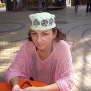 Антонина Калькеева on My World.