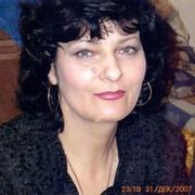 Антонина Николенко on My World.