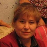 Татьяна Трущенкова on My World.