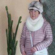 Лидия Турашева on My World.