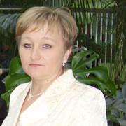 Татьяна Карелина on My World.