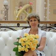 Валентина Трубицына on My World.