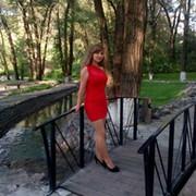 Ирина Тыщенко on My World.