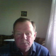 Николай Учаев on My World.
