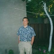 Андрей Гудков 52 года on My World.