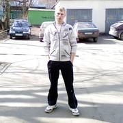 Владимир белый on My World.