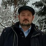 Владимир Ипатов on My World.