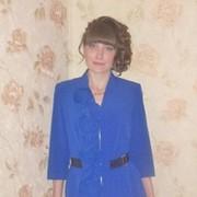 Наталья Вагина- Ослина on My World.
