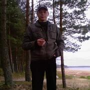 Валерий Мягков on My World.