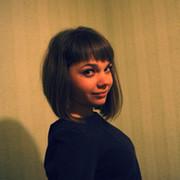 ЮЛИЯ КОВАЛЕВА on My World.