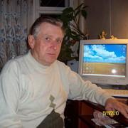 Владислав Толоконников on My World.