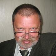 Владимир Осипов on My World.