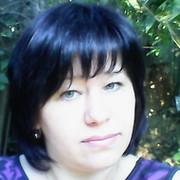 Глебова Ольга На Знакомство