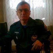 Владимир Шадрин on My World.