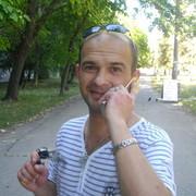 Владимир Овчинников on My World.