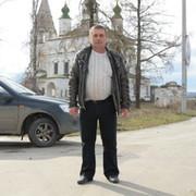 Владимир Казанцев on My World.