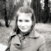 Татьяна Кирилина on My World.