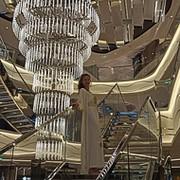 Альбина Орлова on My World.