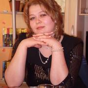 анна михайлова on My World.