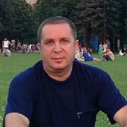 Владислав Л. on My World.
