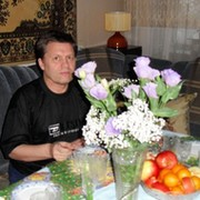 Владимир Мартынов on My World.