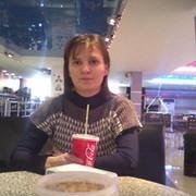 Елена Аликулова on My World.