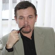 Сергей Петрянкин on My World.