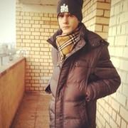 Юлиан Николаевич on My World.